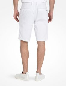 ARMANI EXCHANGE CHINO SHORTS Chino Short Man r