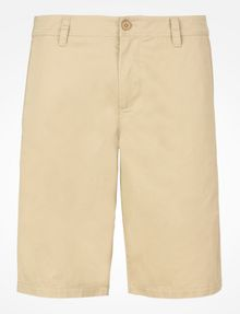 ARMANI EXCHANGE CHINO SHORTS Chino Short Man b