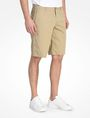 ARMANI EXCHANGE CLASSIC CHINO SHORTS Chino Short [*** pickupInStoreShippingNotGuaranteed_info ***] d