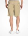 ARMANI EXCHANGE CLASSIC CHINO SHORTS Chino Short [*** pickupInStoreShippingNotGuaranteed_info ***] r
