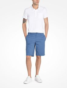 ARMANI EXCHANGE CHINO SHORTS Chinoshorts Herren a