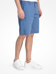 ARMANI EXCHANGE CHINO SHORTS Chinoshorts Herren d