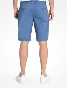 ARMANI EXCHANGE CHINO SHORTS Chinoshorts Herren r