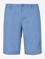 ARMANI EXCHANGE CHINO SHORTS Chinoshorts Herren b