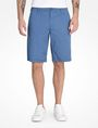 ARMANI EXCHANGE CHINO SHORTS Chinoshorts Herren f