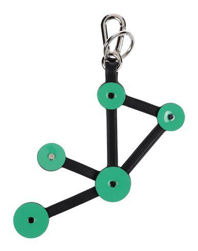 LOEWE Брелок для ключей брелок для ключей поршень