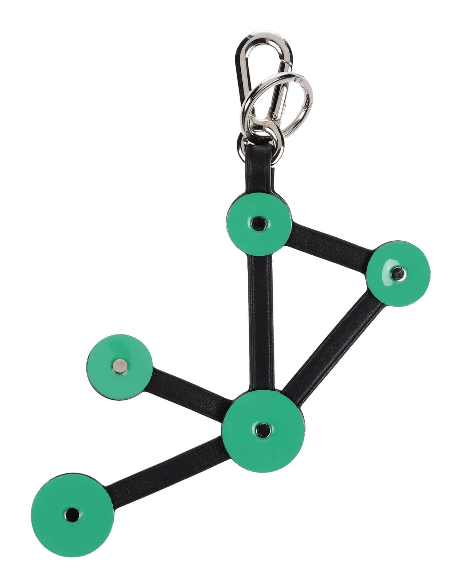 LOEWE Брелок для ключей huawei ec 167 б у