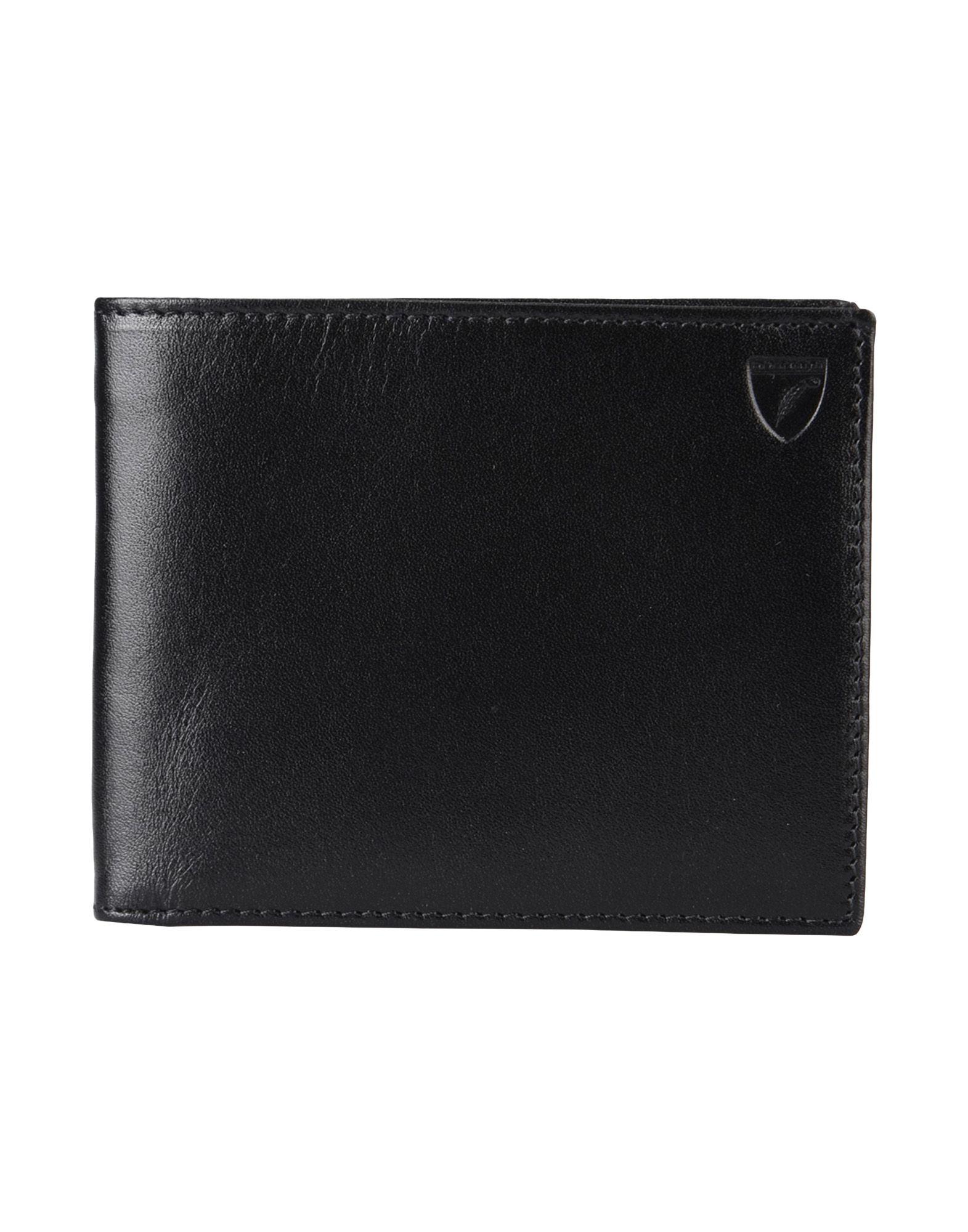 ASPINAL of LONDON Бумажник стоимость