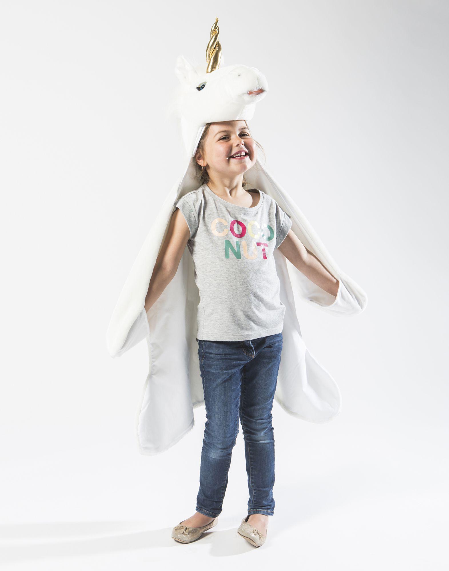 WILD & SOFT Карнавальные костюмы и маски домашние костюмы flip перевод