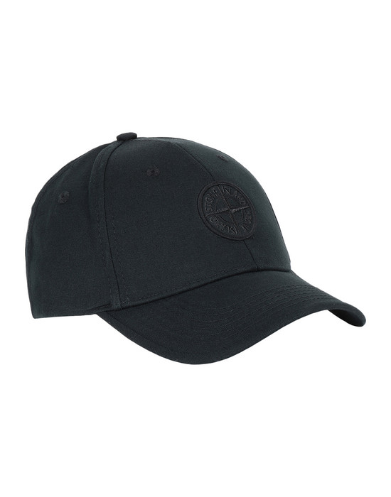 STONE ISLAND JUNIOR 帽子 90265