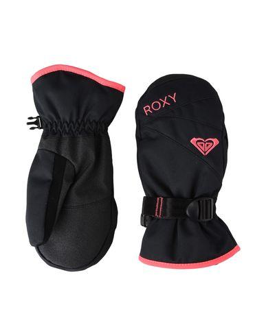 gants enfant