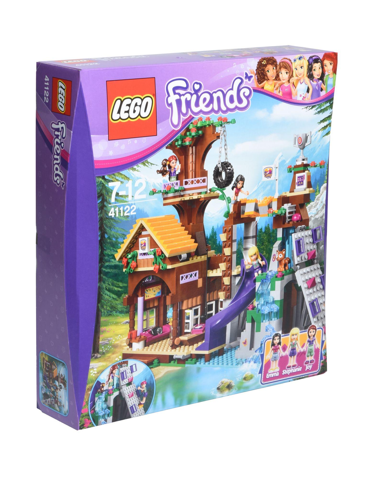 LEGO Развивающие игры развивающие игры