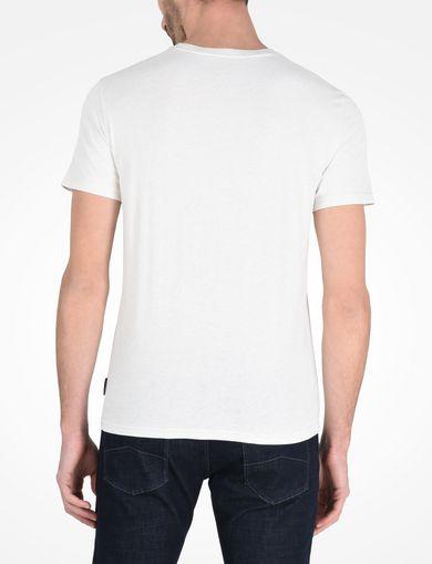 ヴィンテージプリントTシャツ