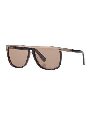 Солнечные очки DSQUARED2 46498607EQ