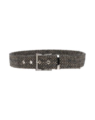 MAE - ME ONE AND ONLY Ceinture femme
