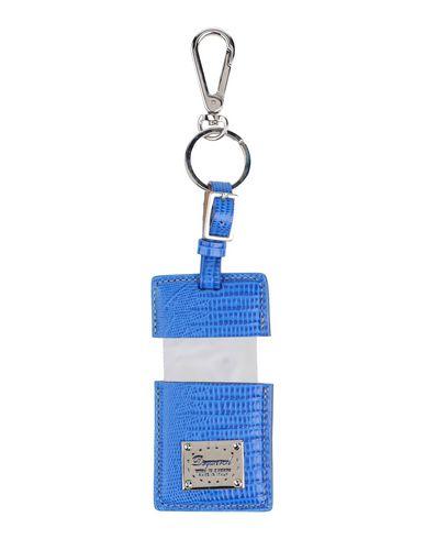 DSQUARED2 Брелок для ключей брелок для ключей поршень