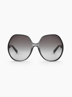 Misha sunglasses