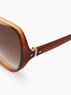 Misha sunglasses