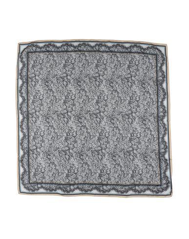 ESCADA SPORT Платок  escada платок