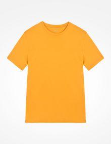ARMANI EXCHANGE Pima-T-Shirt Herren b