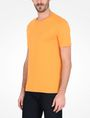 ARMANI EXCHANGE Pima-T-Shirt Herren d