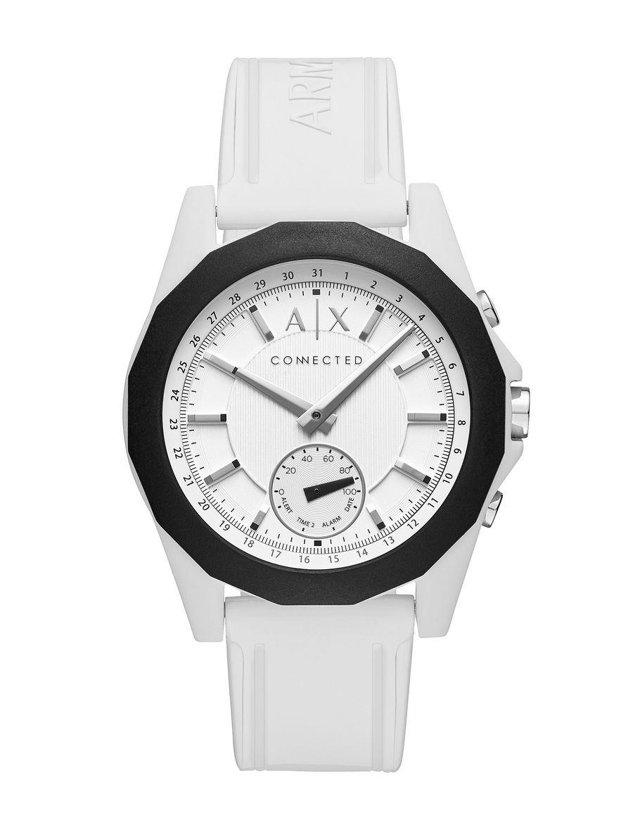 Купить часы армани в екатеринбурге женские наручные часы ориент на браслете