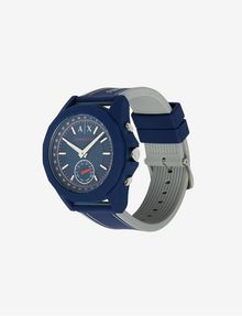 ARMANI EXCHANGE SMARTWATCH CONNECTED Orologio E d