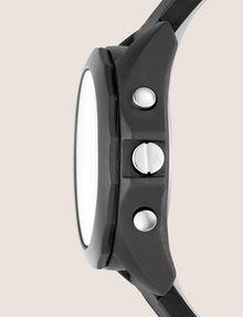 ARMANI EXCHANGE HYBRID SMARTWATCH Watch E d