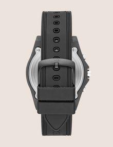 ARMANI EXCHANGE HYBRID SMARTWATCH Watch E r