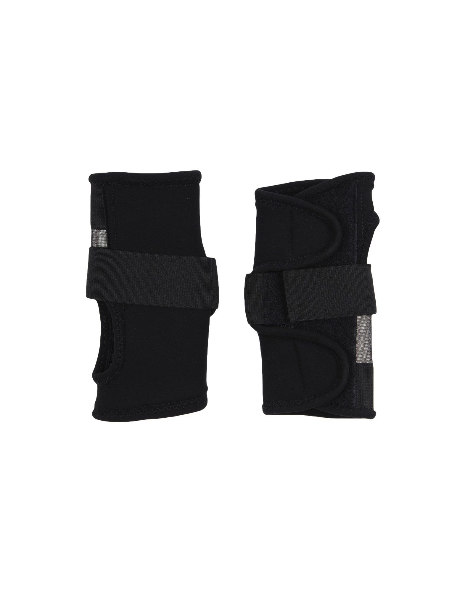Фото - DSQUARED2 Перчатки защитные антистатические перчатки из углеродного волокна ermar erma