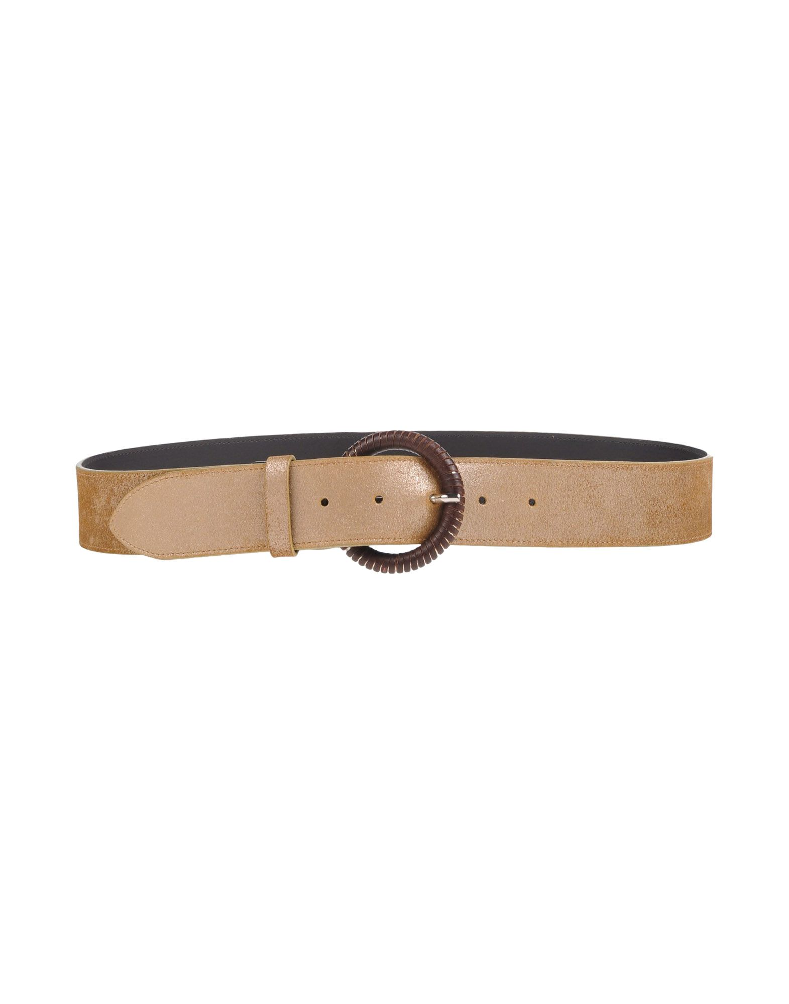 ORCIANI | ORCIANI Belts 46501411 | Goxip