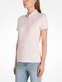 ARMANI EXCHANGE Polo [*** pickupInStoreShipping_info ***] d