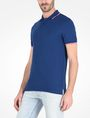 ARMANI EXCHANGE Poloshirt [*** pickupInStoreShippingNotGuaranteed_info ***] d