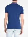 ARMANI EXCHANGE Poloshirt [*** pickupInStoreShippingNotGuaranteed_info ***] r