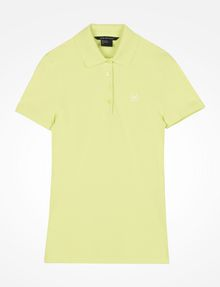 ARMANI EXCHANGE Polo [*** pickupInStoreShipping_info ***] b