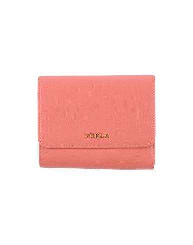 Бумажник FURLA 46502369IL