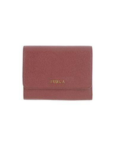 Бумажник FURLA 46502369VP