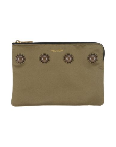Косметичка MARC JACOBS 46502573OP