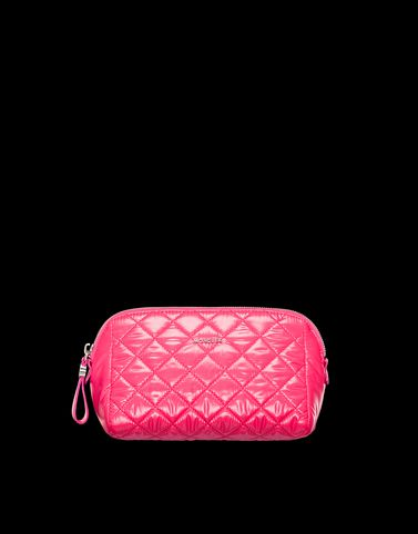 Moncler Beauty case D BEAUTY CASE