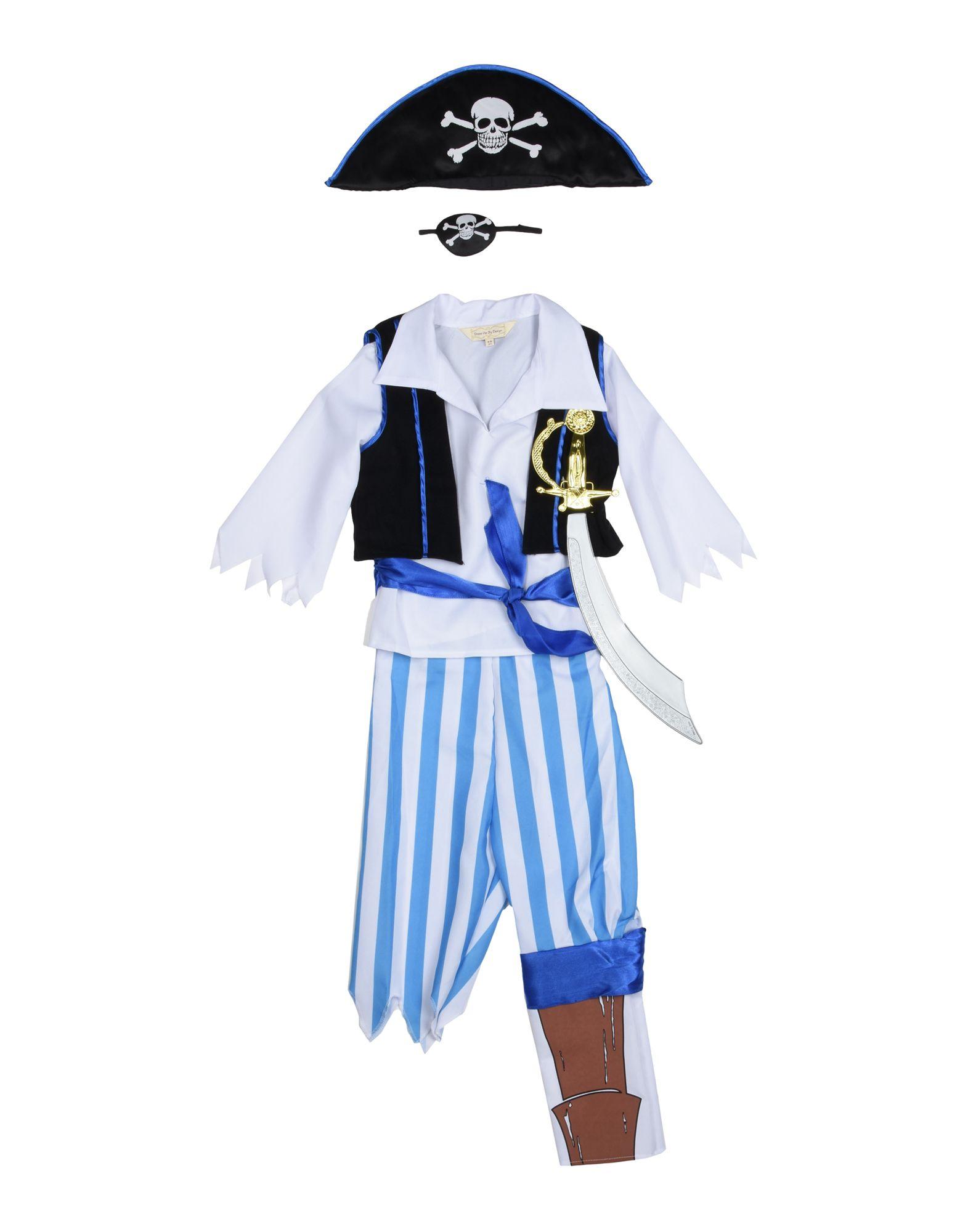 TRAVIS DESIGNS Карнавальные костюмы и маски цена