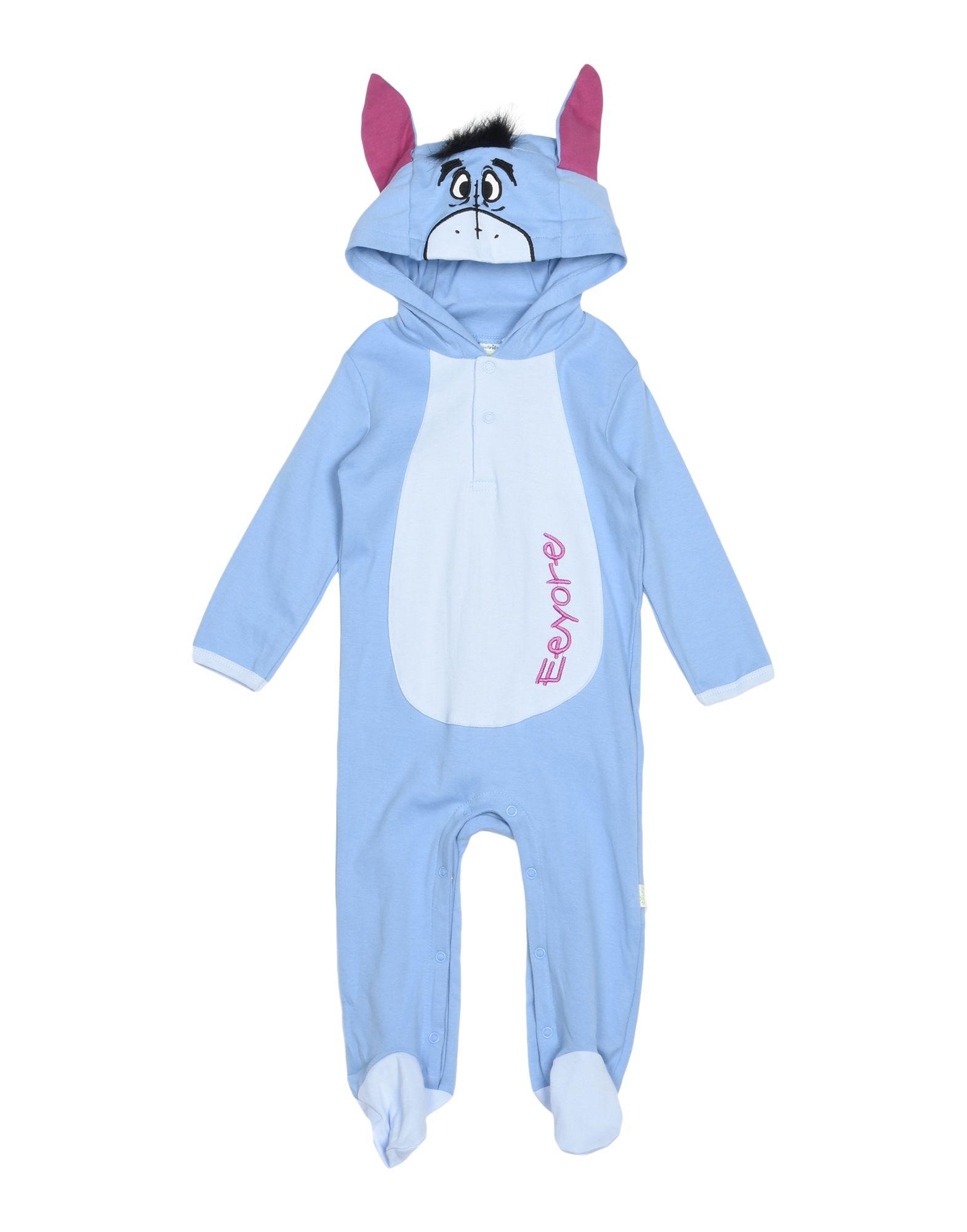 DISNEY BABY Карнавальные костюмы и маски