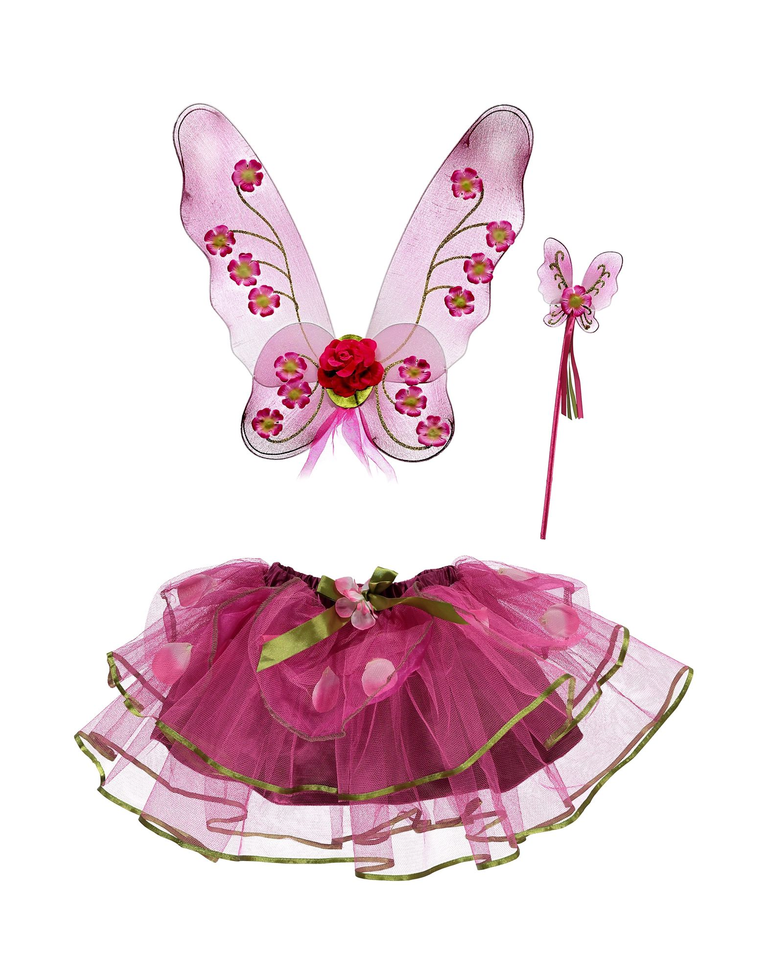 TRAVIS DESIGNS Карнавальные костюмы и маски travis nagoya