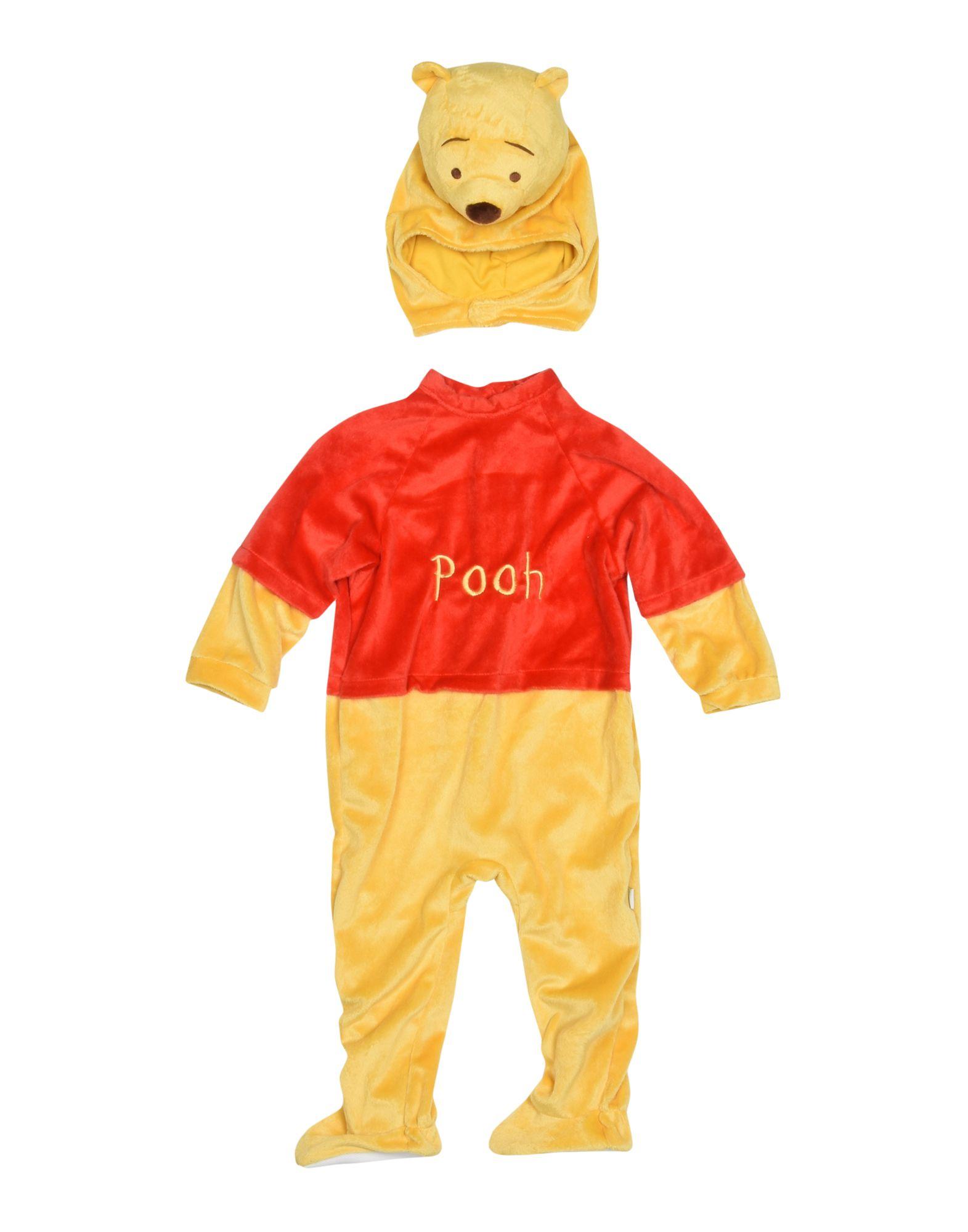 DISNEY BABY Карнавальные костюмы и маски жакет mango kids жакет