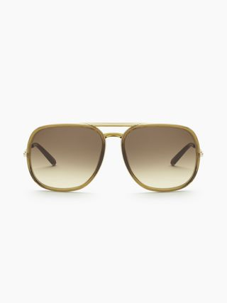 Nate sunglasses