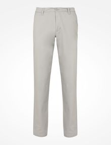 ARMANI EXCHANGE STRAIGHT FIT CHINO PANTS Chino [*** pickupInStoreShippingNotGuaranteed_info ***] b