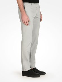 ARMANI EXCHANGE STRAIGHT FIT CHINO PANTS Chino [*** pickupInStoreShippingNotGuaranteed_info ***] d