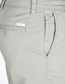 ARMANI EXCHANGE STRAIGHT FIT CHINO PANTS Chino [*** pickupInStoreShippingNotGuaranteed_info ***] e