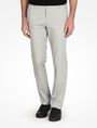 ARMANI EXCHANGE STRAIGHT FIT CHINO PANTS Chino [*** pickupInStoreShippingNotGuaranteed_info ***] f