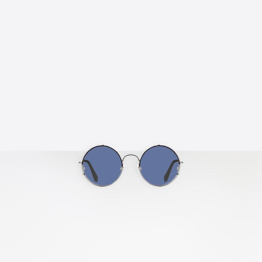 BALENCIAGA Sunglasses D i