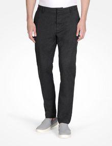 Armani Exchange Dress Pants Pant Pickupinshippingnotguaranteed Info F